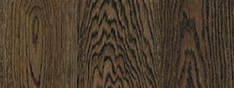 bona metropolitan graphite stain ? Floor Master