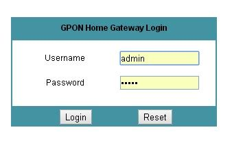 Memasang Wifi Indihome cara mengganti password username wifi indihome speedy
