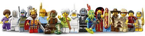 Sale Samurai Lego Minifigures Series 13 Bps301 review lego minifigures series 13