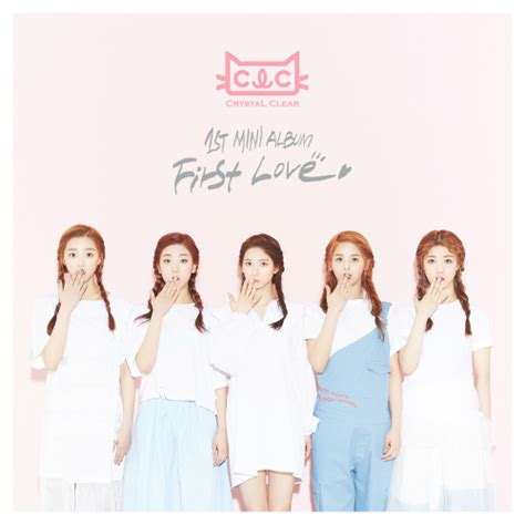 Letter Seventeen Mp3 Mini Album Clc 1st Mini Album Mp3 Itunes Plus Aac M4a