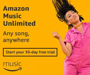 columbia house music club free cds bmg music club