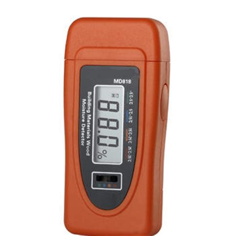Tester Kadar Air Pada Kayu Wood Moisture Meter Dekko Ft 7928 alat ukur kadar air kayu md818 cv java multi mandiri