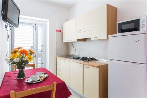 Appartamenti Nel Gargano by Appartamenti Sul Mare Per Vacanze Con Bambini Nel Gargano