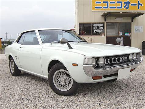 Vintage Toyota For Sale Jdm Toyota Vintage Celica Ta22 Sale Export Japan Import