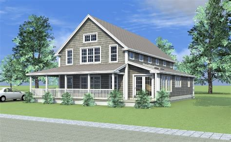 pretty house plans pretty small barn homes on small barn house plans small barn homes ideaforgestudios