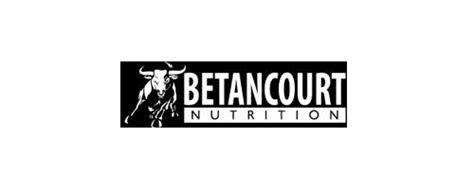 7 2 supplement reviews betancourt brand score 7 2 10 supplementreviews