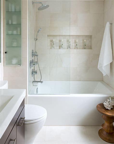 layout kamar mandi minimalis design kamar mandi minimalis lengkap dengan luas ruang