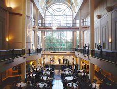 best wedding venues in sacramento california 78 best images about sacramento wedding and reception venues on parks wedding