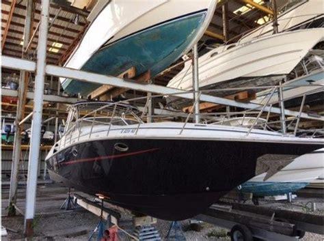 fountain fishing boats for sale florida fountain 38 sportfish cruiser boats for sale in cape coral