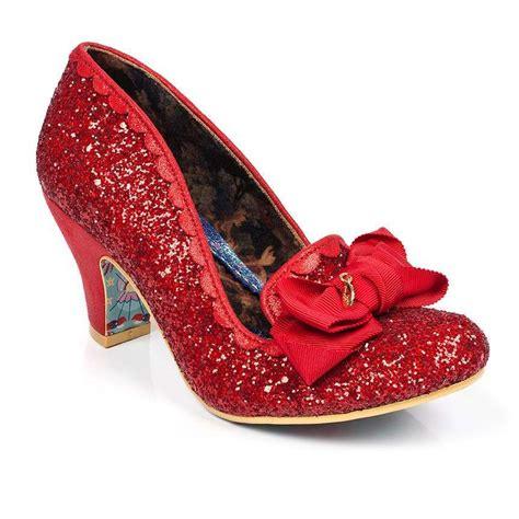 are irregular choice shoes comfortable kanjanka irregular choice