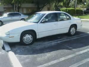 2000 Chevrolet Lumina 2000 Chevrolet Lumina Pictures Cargurus