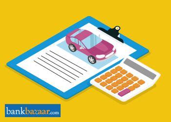Car Insurance Comparison India by Car Insurance Compare Renew Car Insurance Policies In