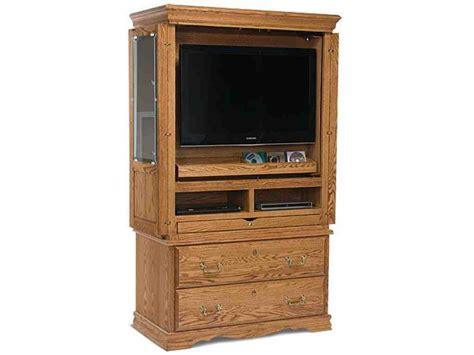 42 tv cabinet with doors flat screen tv armoire with doors tv armoire