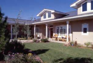 new style homes new mexico style homes home design and style