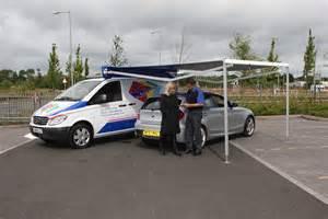 Van Canopies For Sale by Mini Van Awnings Related Keywords Amp Suggestions Mini Van