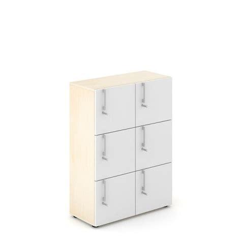 büromöbel schrank schranksystem flex bestseller shop f 252 r m 246 bel und