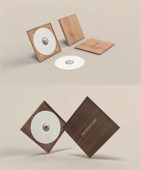 cd cover template psd free free other psd file page 103 newdesignfile