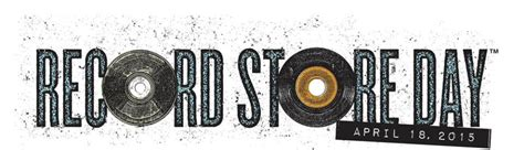Check Your Record Record Store Day 2015 Check Your Plattenladen