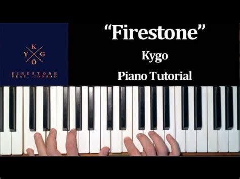 tutorial playing keyboard how to make a kygo pluck with sylenth 1 funnycat tv