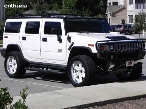 2010 hummer h2 sut for sale hummer for sale related images start 150 weili
