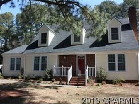 212 avalon ln greenville nc 27858 zillow