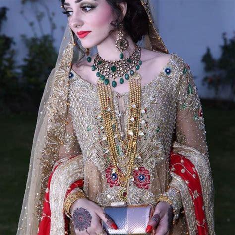 indian wedding drapes unique ways to drape a double dupatta