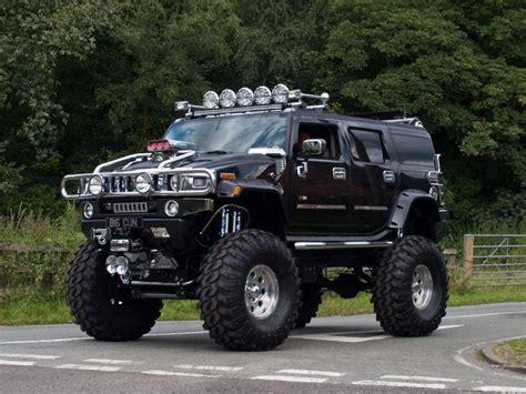 jeep hummer b16 cun hummer h2 hummer h2 hummer and jeeps