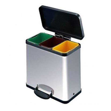 poubelle de bureau tri selectif poubelle de bureau tri selectif 28 images les 25