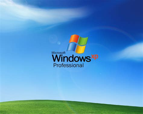 computer themes for windows xp professional windows xp professional video search engine at search com