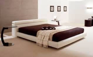 Bedroom Furniture Modern Design The Best Tips For Selecting Modern Furniture Design The Ark