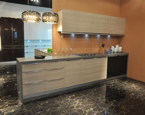china acrylic mdf modern kitchen cabinets photos