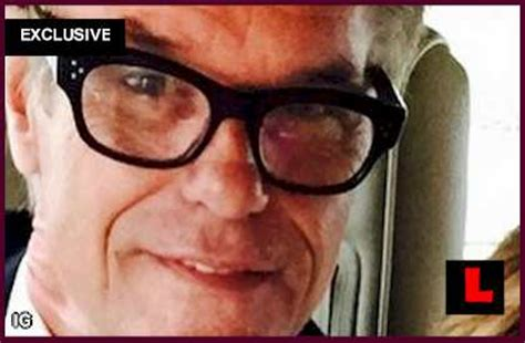 harry hamlin brothers dead harry hamlin s brothers died of alcoholism what happened