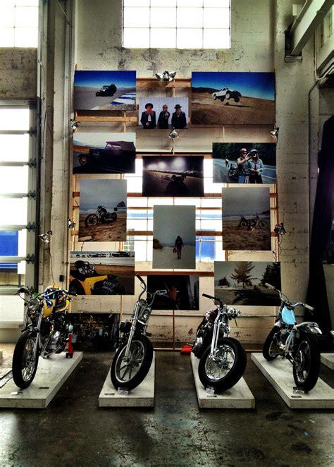 motocross bike shops pin by s mohnab on bike pinterest men cave showroom