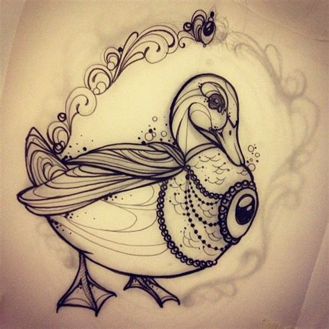 mallard duck tattoo designs miss juliet tattoos i m back today mallard duck