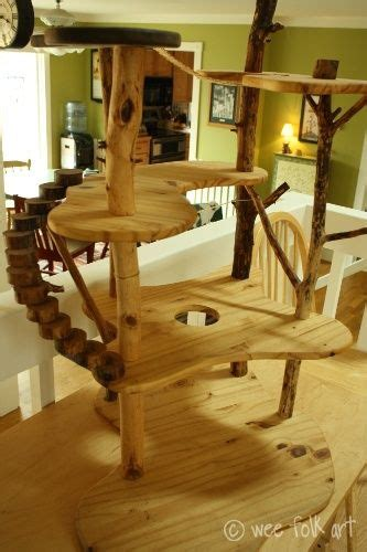 cat tree house 25 best ideas about cat trees on pinterest diy cat tree cat trees diy easy and cat