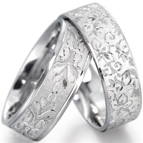 Design My Wedding Ring by Joseph Jewelry Custom Engagement Ring Bridal Musings