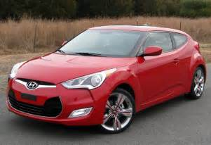 Hyundai Veloster 2005 Related Keywords Suggestions For 2005 Hyundai Veloster