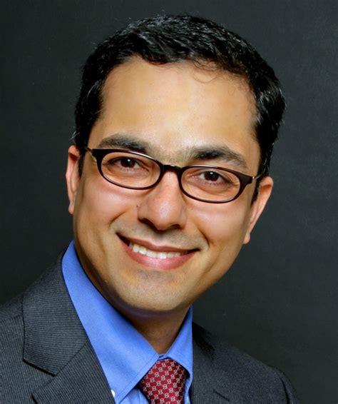 mr ashwini trehan consultant gynaecologist mr shaheen khazali gynaecologist london