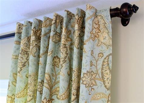 tab top curtain ideas 25 best ideas about tab curtains on pinterest how to