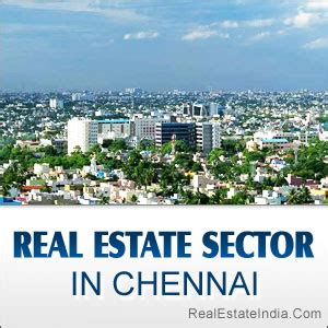 Mba In Real Estate Management In Chennai by Chennai Real Estate Current Updates And Tips