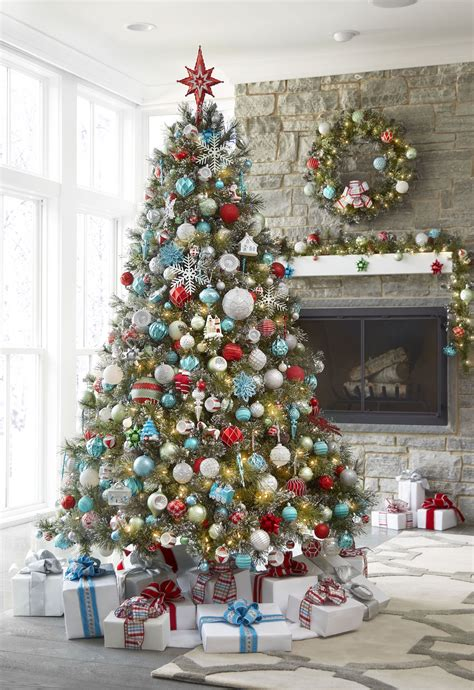 martha stewart pet safe christmas tree how to decorate a tree pet pictures morning and martha stewart