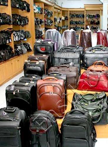 Jaket Kulit Pria Tanggulangin berburu tas dan dompet di sentra tas tanggulangin wisata