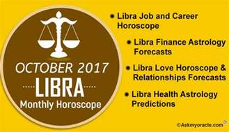 2017 horoscope predictions love predictions for 2015 predictive solutions
