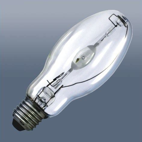 metal halide lamp china lamp bulb, metal halide lamp
