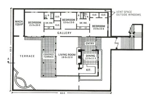 singer castle floor plan 100 singer castle floor plan floorplans mansions