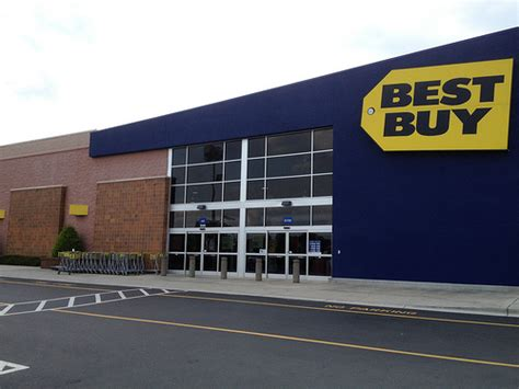 best buy nc best buy nc this location is closing by may 12th