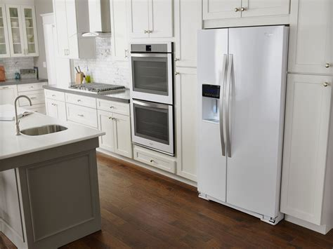 whirlpool kitchen appliances reviews white ice appliances best of whirlpool kitchen appliances