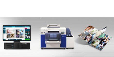 epson to showcase innovative retail solutions at photokina
