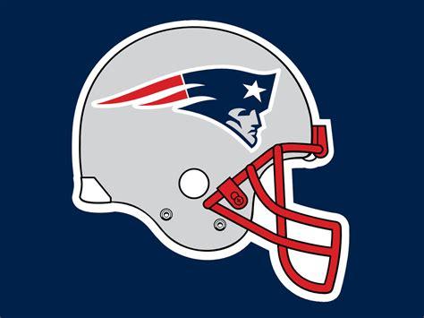 patriots colors football helmet clipart new patriots pencil and in color