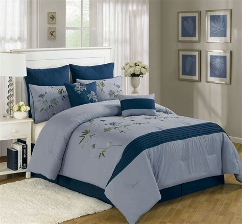 cheap cal king comforter sets casual bedroom design with